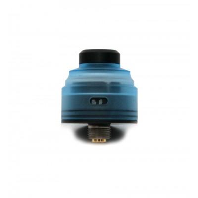 Gas Mod RDA 22 BF -BLUE-