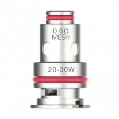 GTX Resistenza 0,6 ohm per PM 80 *VAPORESSO*