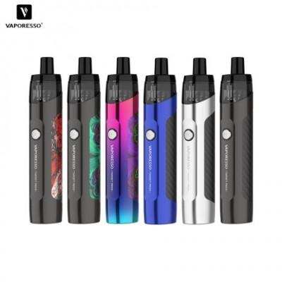 Kit Target PM30 1200mAh -ROUGE- *Vaporesso*