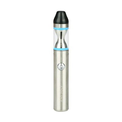Arcus 2 EXPRESS -SILVER- *VAPEONLY*