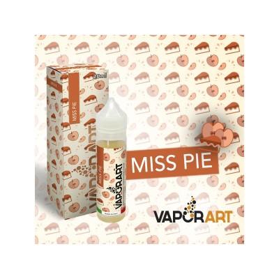 Miss Pie -Shot 20ml- *VAPOR-ART*