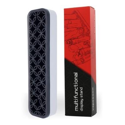 Multifunctional dislay stand -BLACK- *VAPESOON*