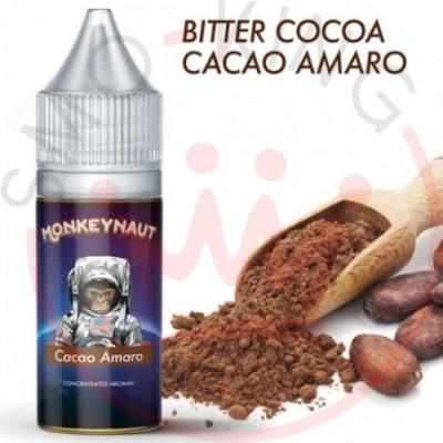 Cacao Amaro 10ml *MONKEYNAUT*