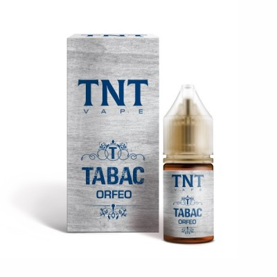 Orfeo 10ML *TNT VAPE*