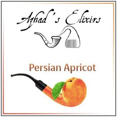 Persian Apricot 10ML *i AZHAD'S - Aroma Azhad 's Elixirs*