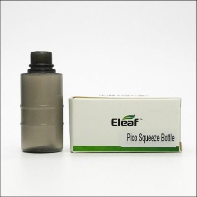 Pico Squeeze Bottle *ELEAF*