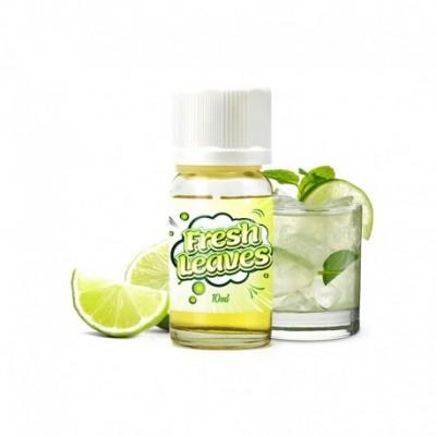 Aroma Fresh Leaves - 10ml *SUPER FLAVOUR*