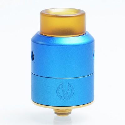 Pulse 22 RDA -BLUE- *VANDYVAPE*