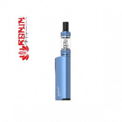 Q16 Pro Kit -BLUE- * JUSTFOG*
