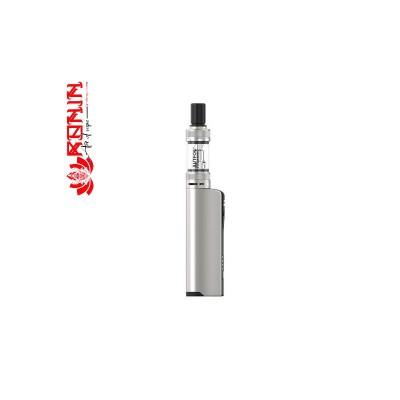 Q16 Pro Kit -SILVER-  JUSTFOG