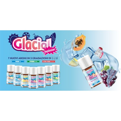 Aroma Pina Colada 10 ml -EXTRA STRONG- *DREAMODS*