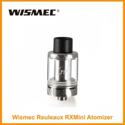 Reux 6ML *WISMEC*