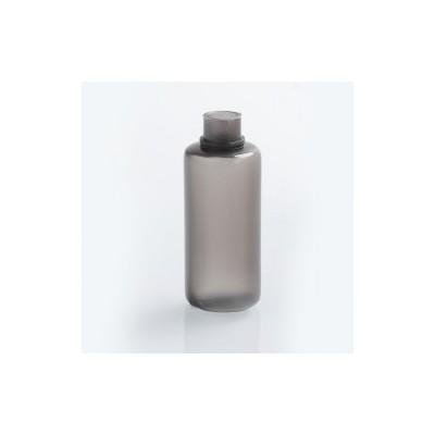 Silicone Bottle 8ML GBOX S100 *GEEKVAPE*