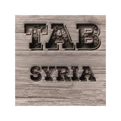Syria 10ML *T-STAR*