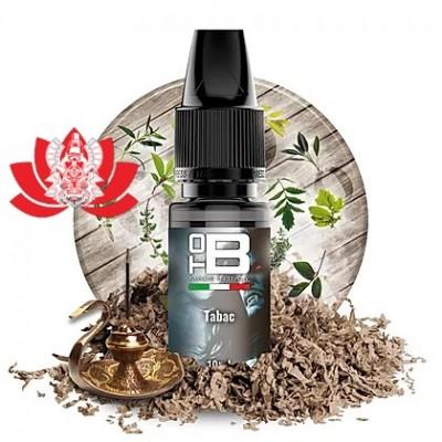 Tabac 10 ml *ToB*