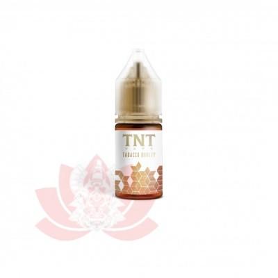 Tabacco BURLEY  Color Series 10ML *TNT VAPE*