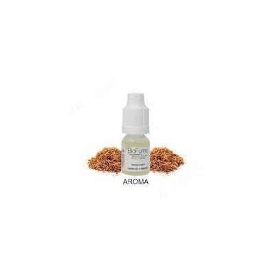 Tabacco Light PRINCE- 10ML *BIOFUMO*