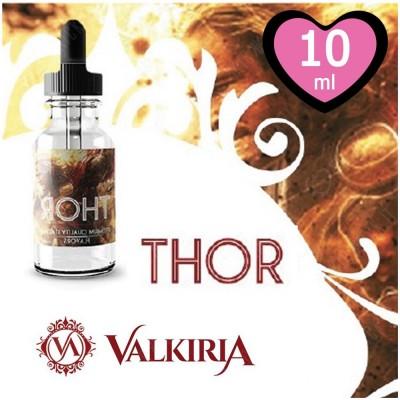 Thor 10ML *VALKIRIA*