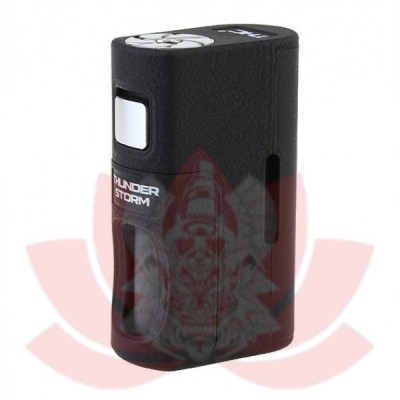 Thunder Storm BF BOX MOD -BLACK- *THUNDERHEAD CREATIONS*