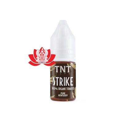 Tobacco Strike 10ML *TNT VAPE*