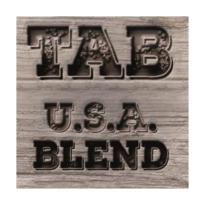 U.S.A. Blend 10ML *T-STAR*