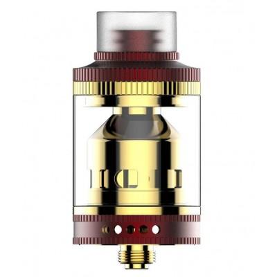 Atomizzatore RTA 24 mm -RED- WAKE