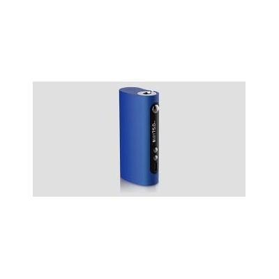 Vaporflask Lite -BLUE- *VAPE FORWARD*