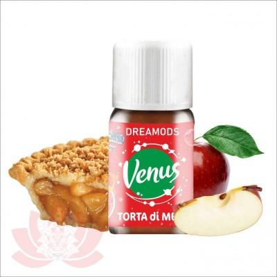 Venus Aroma 10 ml THE ROCKET SERIES  *DREAMODS*