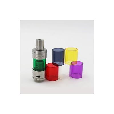 Vetrino SMOK TFV4  -TRASPARENTE-*SMOK*