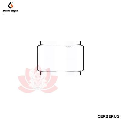 Vetro CERBERUS Buble -5,5 ml *GEEKVAPE*