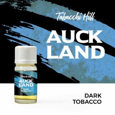 AUCKLAND Dark Tabacco 10 ML *SUPER FLAVOUR*