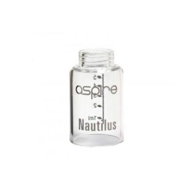 Vetro di ricambio per NAUTILUS *ASPIRE*