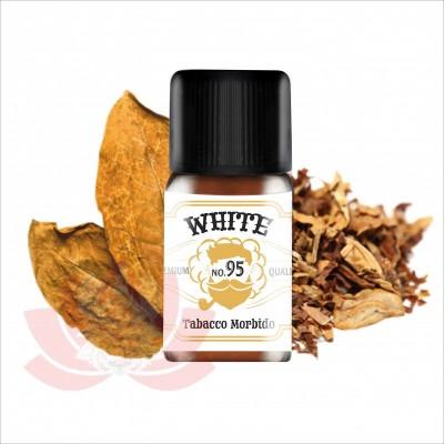 White No.95 Aroma Concentrato 10 ml *DREAMODS*