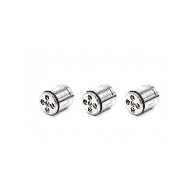 XL-C2 Chip Coil (0,3ohm 40-80W) *IJOY*