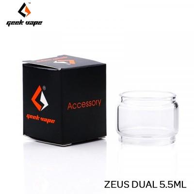 Zeus Dual 5.5ml  *GEEKVAPE*