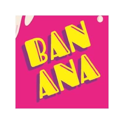 Banana 10ML *T-STAR*