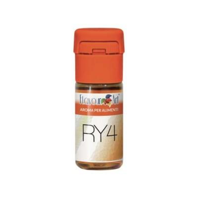 Ry4 10ml *FLAVOURART*