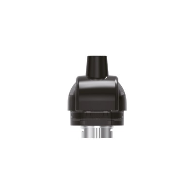 Pod per Unico - 4ml *UNIVAPO*