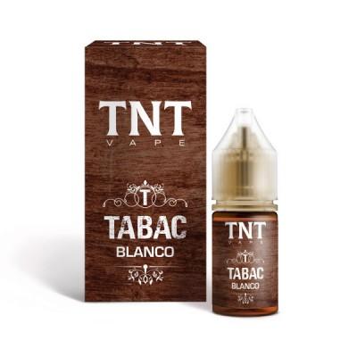 Blanco 10ML *TNT VAPE*