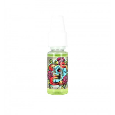Butterfly 10ML *LADY BUG*