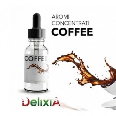 Caffe & Sambuca 10ml *DELIXIA*