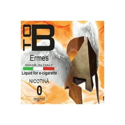 Ermes 30 ml *ToB*