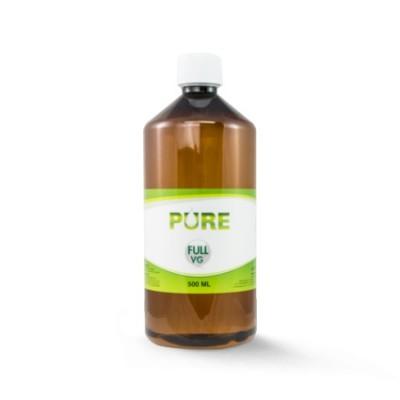 Full PG - 500ml -Bottiglia 1000 ML-