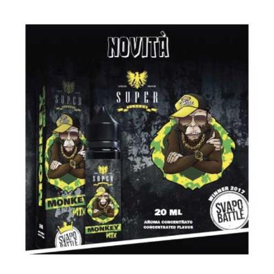 Monkey MIX  *SUPER FLAVOUR*