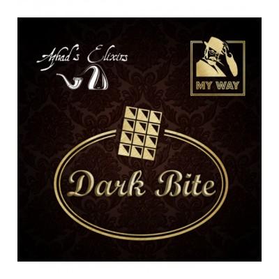 Dark Bite 10ML *AZHAD'S ELIXIRS*