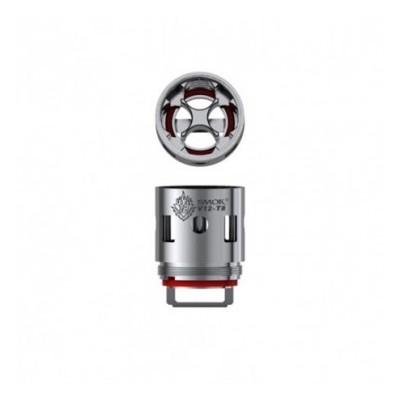 V12 Q4 0,15Ohm (60/190W) *SMOK *