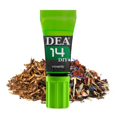 DIY 14 Venere 10ML *DEA*