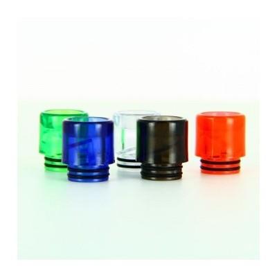 Drip Tip 810  -NERO-