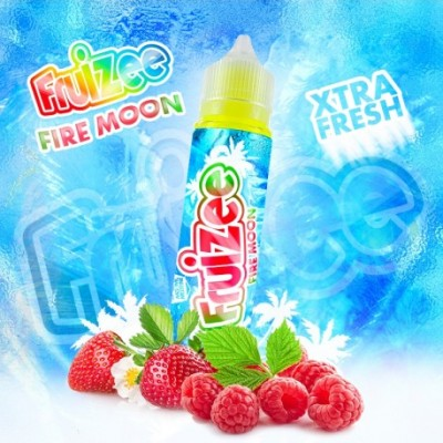 Fruizee Fire Moon -Shot 20ml-*ELIQUID FRANCE*l