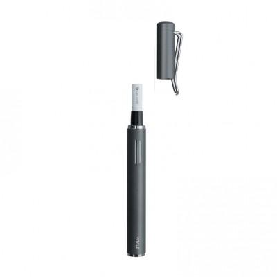 Vitale Starter Kit -MATTE BLACK- *DA ONE*